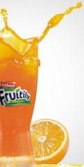 Fruitily