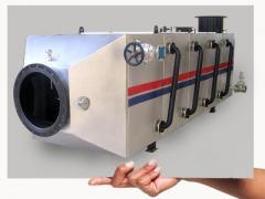 Теплообменники для нефтеперерабатывающих заводов теплообменник на котлы beretta бу