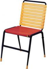 boss plastic furniture ltd ompany in gujrat pakistan