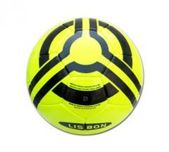 Mach Balls