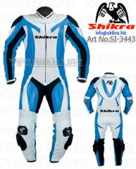 Race Suit for motorcycles