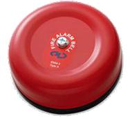 Alarm Bell