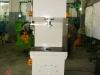 Press automatic electromechanical