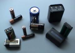Vehicles for coke oven batteries
