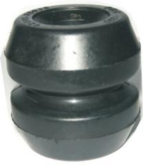 Details of bearings