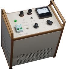 Audio frequency generators