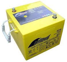 Starter batteries