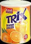 Trix Powder Drink This instant drink poweder is