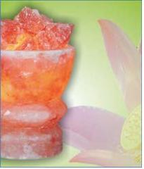 Salt Lamps your search for perfect salt products
