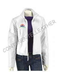 Leather fashion jackets  An evolution of the