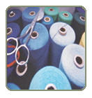 Spinning Zaman Textile Mills Ltd is confident that innovation, on-going investment, will enable us to produce quality fabrics competitively.