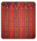 Weaving Zaman Textile Mills Ltd is confident that