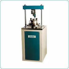Equipment for laboratory facilities