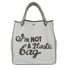Promo bags