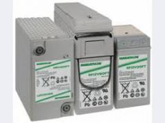 Evapolative battery