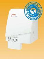 Hand Dryer (Starmix)