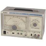Elenco SG-9200 audio generator