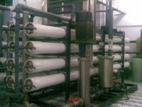 Reverse Osmosis Plant Pakistan Khas Trading