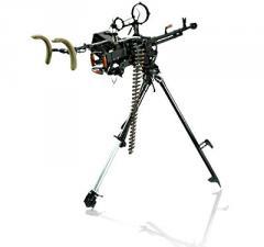 AntiAircraft machine gun 12.7 MM Type 54