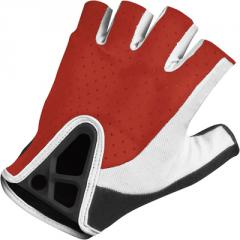 High quality half finger gel cycling gloves.