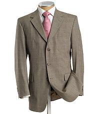 Gents Suits