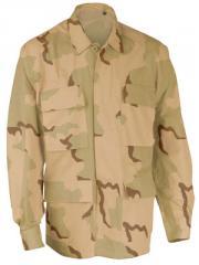 Army uniform The uniformsymbolizesthe functionof
