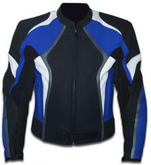 Motorbike Men Jacket With hundreds of styles of