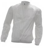 Transparent Jackets