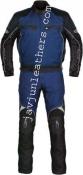 Cordura Motorbike Suits