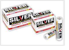 Household plasmatic battery