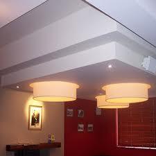 Сeiling Plasterboard