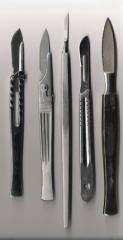 Medical sets