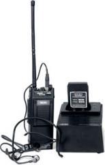 Radioelectronics