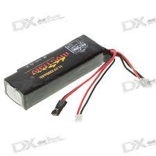Starter acumulative battery