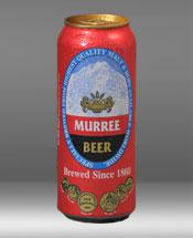 Murree Beer