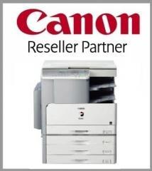 Canon Photocopiers