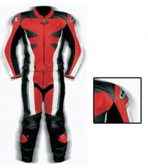 EFAL-002 Motorbike Suits
