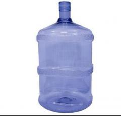 5 Gallon PC Bottle
