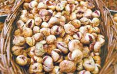 Hunza figs
