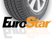 Euro Star, Passenger Car Radials