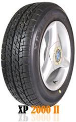 XP 2000 II, Steel Belted Tubeless Reinforced Radial Tyres