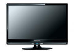 EcoStar LCD 410 series TV