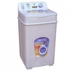 Washing machine - spin dryer