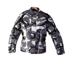 Military  Textile Jackets