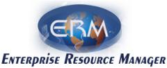 Enterprise Resource Manager