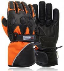 Camo Summer Spring Gloves