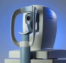 Ophthalmic medical devices
