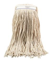 Kentucky Mop (PY)