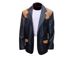 Fashion jackets men