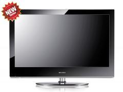 EcoStar LED 600 series tv